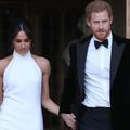 Meghan Markle, un an et demi après son mariage avec le prince Harry
