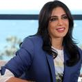 "Nadine Labaki : ""Si je reste silencieuse, je participe au crime"""