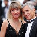 Nagui et Melanie Page, Jean-Michel Jarre et Gong Li... Les Français montent les marches en couple