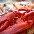 Ne plus confondre homard, langouste et langoustine!