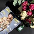 Retrouvez la lotion pré-soin d'Origins avec le magazine Madame Figaro