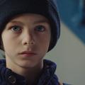 """En vidéo : """"Ça va Paul ?"""", la nouvelle campagne choc contre les violences faites aux enfants"""