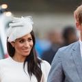 Le prénom du royal baby : Albert, Arthur ou... Eric ?