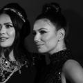 Salma Hayek, Charlotte Gainsbourg, Eva Longoria… Les stars célèbrent les cinq ans de Women in Motion