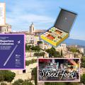 Une femme à l'Élysée, un resto provençal pour Jean-François Piège, un tour du monde en 80 recettes… Quoi de neuf en cuisine ?