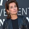 """Sidonie Dumas, directrice générale de Gaumont : """"À chaque film, on remet son titre en jeu"""""""