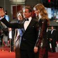 """""""En ville tu fais la loi, mais ici c'est moi"""" : Sylvester Stallone pulvérise les marches de Cannes"""