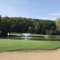 """Trophée """"Madame Figaro""""- Renault : les résultats au Golf Club de Palmola"""