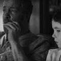 """""""Merci maman de ne pas être papa"""" : en Allemagne, une publicité pour la fête des mères vire à la polémique"""