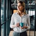Vous voulez vivre plus longtemps ? Buvez deux tasses de café par jour