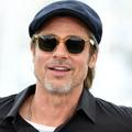 L'infaillible technique de Brad Pitt pour piéger les paparazzi