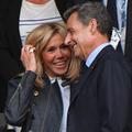 """""""Une femme de qualité"""" : quand Nicolas Sarkozy fait l'éloge de Brigitte Macron"""