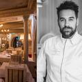 Après le succès des soirées Gipsy, le Café Pouchkine lance ses dîners à quatre mains