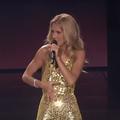 En vidéo, l'ultime concert de Céline Dion à Las Vegas interrompu par un spectateur... pressé