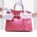 Votre invitation exclusive : apprenez à authentifier un sac à main vintage