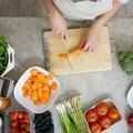"""""""Happybiote"""", le mode d'emploi pour prendre soin de son intestin et vivre mieux"""