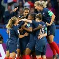 """Football féminin"", l'expression qui fait débat"