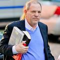Harvey Weinstein engage deux nouveaux avocats, dont une femme