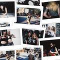 Hellfest 2019 : où sont les femmes ?
