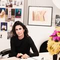 """Judith Milgrom, fondatrice de Maje : """"Je crée pour les femmes, pour qu'elles se sentent fortes"""""""