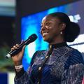 Nafissatou, Arielle, Afua… ces entrepreneures qui changent l'Afrique grâce au numérique