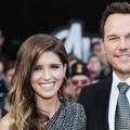 Katherine Schwarzenegger : qui est l'aînée de Schwarzy, la femme de Chris Pratt ?
