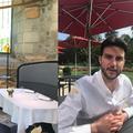 La Chapelle, au château Saint-Jean à Montluçon, ambiance monacale et assiette gourmande