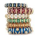 L'expo de l'été : les bijoux iconiques de Jean Schlumberger pour Tiffany & Co. à voir sur les Champs-Élysées
