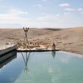 Corse, Madagascar, Bretagne... Nos 10 destinations écolo-chics