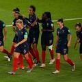 Coupe du monde féminine : ce qui se cache derrière la sobriété contrôlée des Bleues