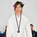 Les dix tendances bijoux à retenir de la Fashion Week homme printemps-été 2020