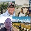 """Selfies à Tchernobyl : """"La culture de l'exhibition amène à ce genre de comportement"""""""