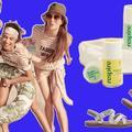 """Un maillot de """"revanche"""", une collection Dioriviera, des sandales éthiques... L'impératif Madame"""