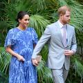 Meghan Markle et le prince Harry : ce que l'on sait de leur tournée en Afrique