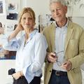 L'envol d'Ole Lynggaard, le joaillier officiel de la famille royale danoise