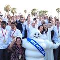 Le Guide Michelin pose ses valises en Californie, une première!
