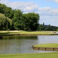 Le Golf de Palmola, un must toulousain