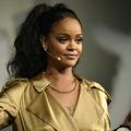 """Le premier """"like"""" Twitter de Donald Trump depuis deux ans concerne Rihanna"""