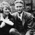 Sexe, brandy et charleston : le destin maudit de Scott et Zelda Fitzgerald