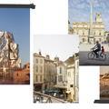 Arles, l'antique cité romaine, vit une pleine effervescence créative