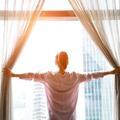 Canicule : six astuces pour éviter de trop transpirer