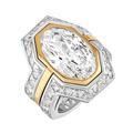 Pourquoi les diamants de Golconde fascinent-ils tant ?
