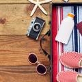Comment faire sa valise selon la méthode Marie Kondo… et partir en vacances l'esprit léger