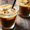 L'art et la manière de réaliser un café frappé