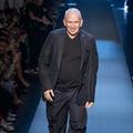 "Jean Paul Gaultier : ""Tout m'inspire et ça va continuer!"""
