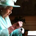 Elizabeth II : son journal intime que seul le prince Philip serait autorisé à lire