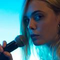 """A Star Is Born"", ""Teen Spirit"", ""Her Smell"" : la figure de la pop star féminine fascine Hollywood"