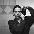 """Prix de la photo """"Madame Figaro"""" Arles 2019 : les huit femmes nominées"""
