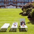 Cinq destinations pour passer des vacances sereines en famille