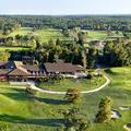 La belle cuvée bordelaise du golf du Médoc Resort